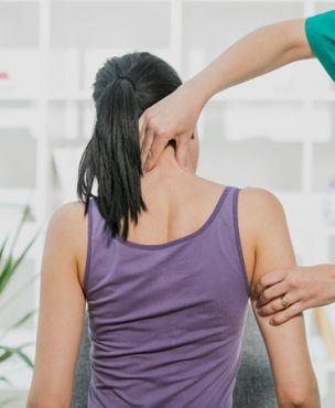 Melbourne Chiro and Massage Clinic