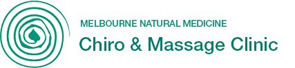 Chiro and Massage Clinic Melbourne