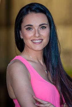 Angela Molluso