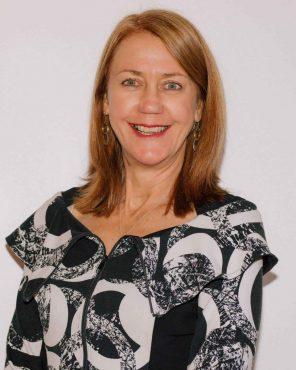 Doreen Schwegler