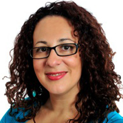 Lina Capovilla